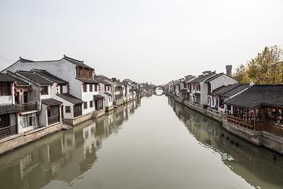 2013.11 Wuxi