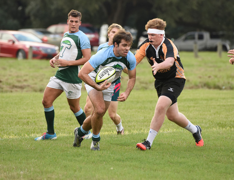 Tulane Rugby 2016 016.JPG