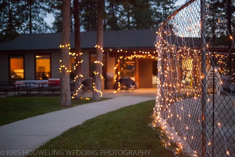 Copywrite Kris Houweling Wedding Samples 1-164.jpg