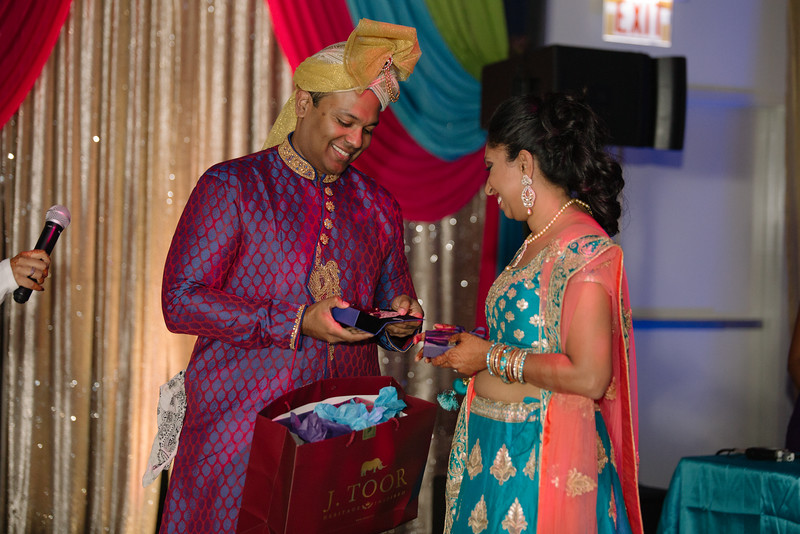 LeCapeWeddings_Shilpa_and_Ashok_2-210.jpg