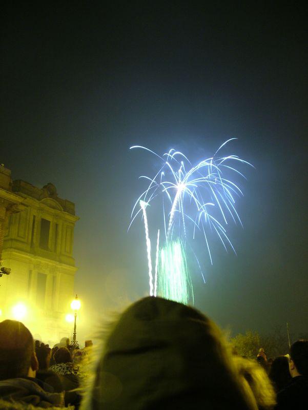 2004_1106allypallyfireworks0011.JPG