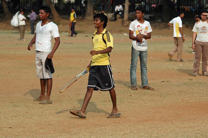 India 2009-122.jpg