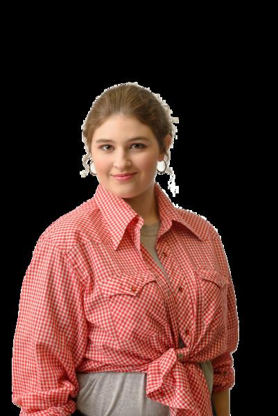 Lauren Alberg-Heather-3.png