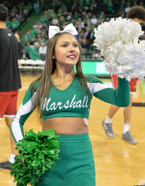 cheerleaders0097.jpg
