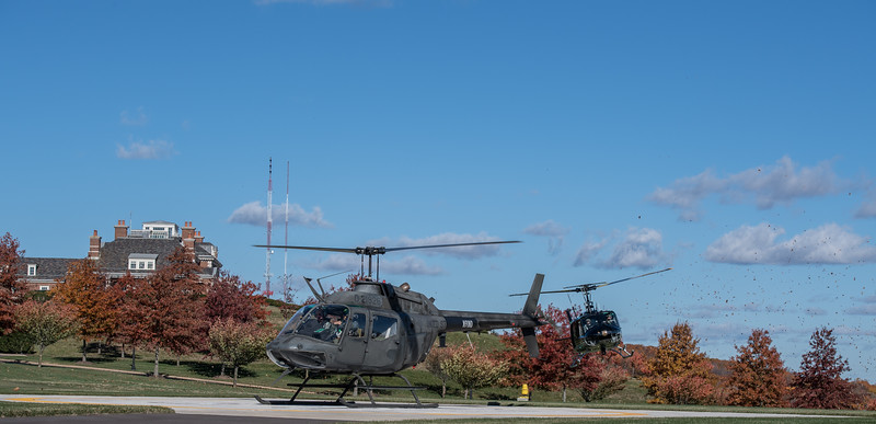 HelicoptersX2-0890.jpg
