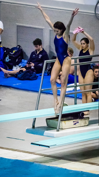 2018 UIL 5A State Swimming & Diving Championship-132.jpg
