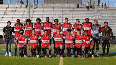 MSA v Kendall FC 3-27-21