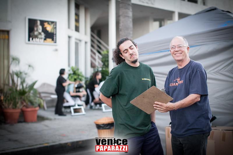 VenicePaparazzi-636.jpg