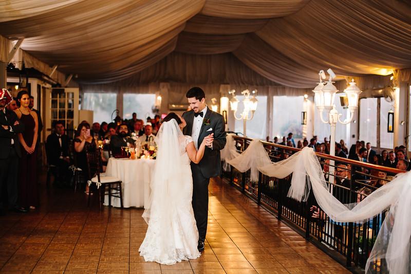 Gabriella_and_jack_ambler_philadelphia_wedding_image-959.jpg