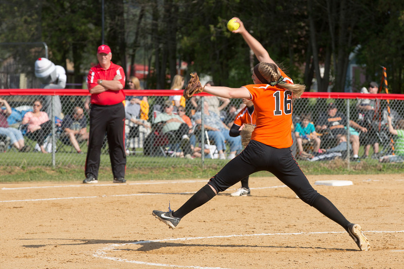 14 05 22 Towanda v Troy Districts SB