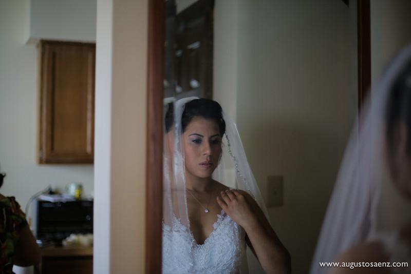 Columbus Wedding Photography-35.jpg