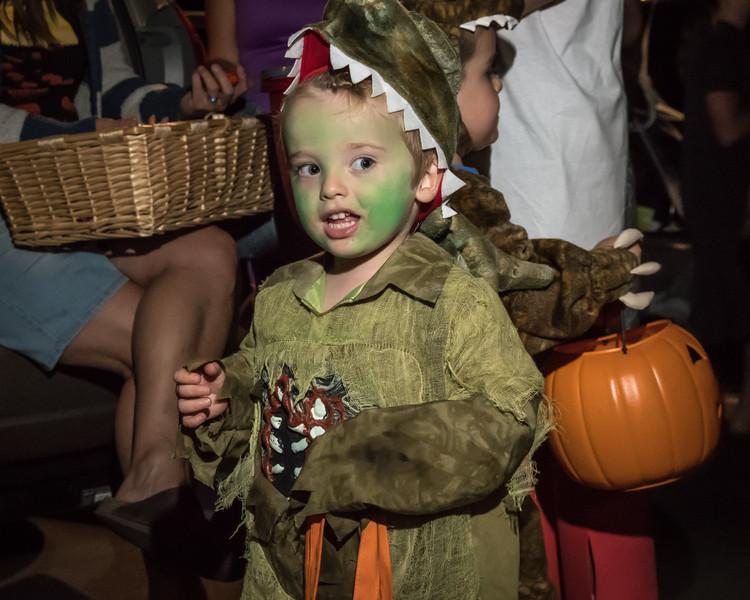 Halloween_2016-51.jpg
