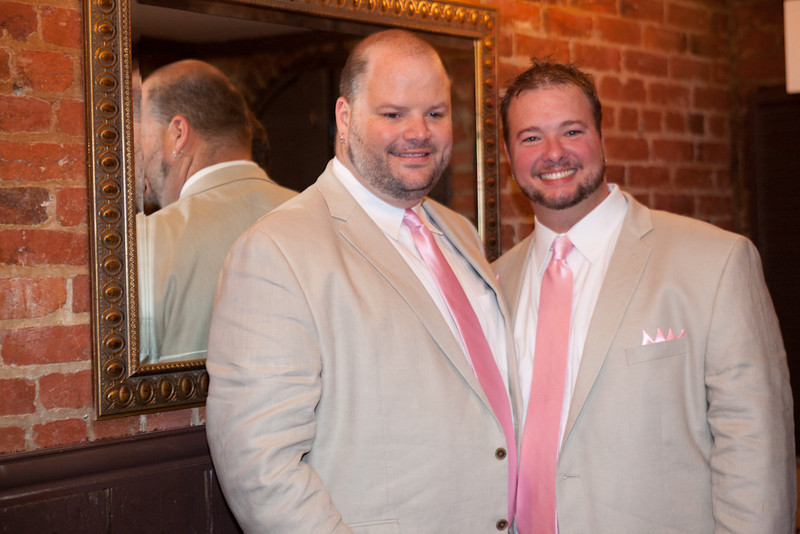 Stephen and Chris Wedding (270 of 493).jpg