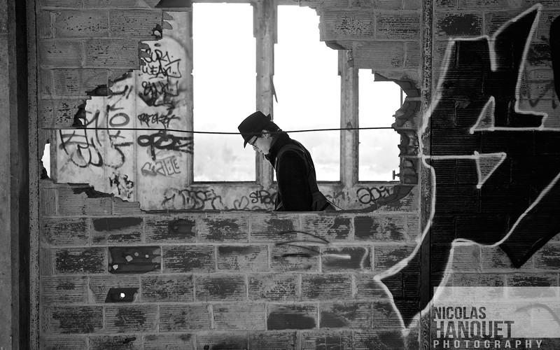 Urbex Marquette-lez-Lille Nicolas Hanquet Photography 099.jpg