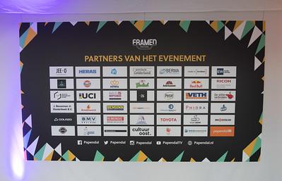 Framed Festival 2019