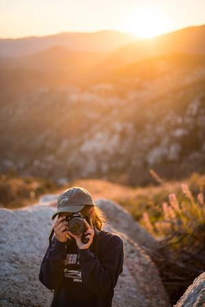 Camp Kesem 2015 | Week 1