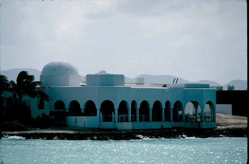 Anguilla_005.jpg