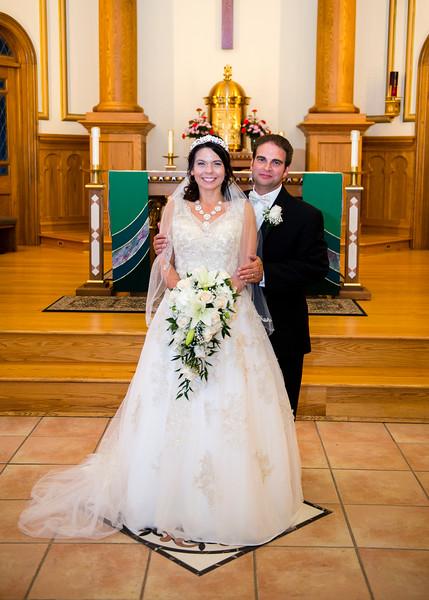 Guarino-Wedding-0214.jpg