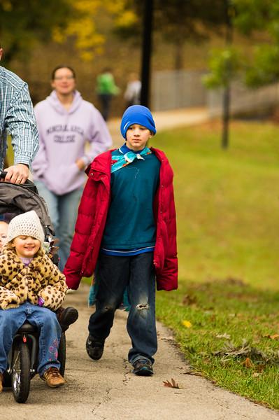 10-11-14 Parkland PRC walk for life (247).jpg