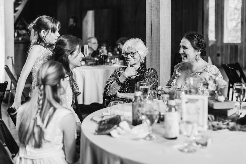 770-CK-Photo-Fors-Cornish-wedding.jpg