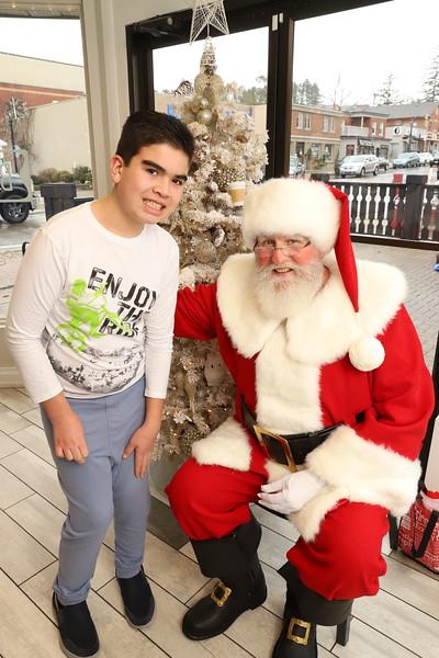 Santa2018519452