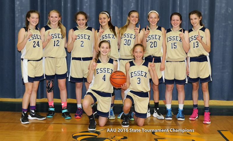 Girls AAU State Champs May 2016-47.jpg