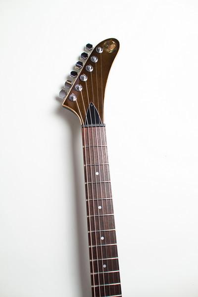 Fat Cat Guitars-104.jpg