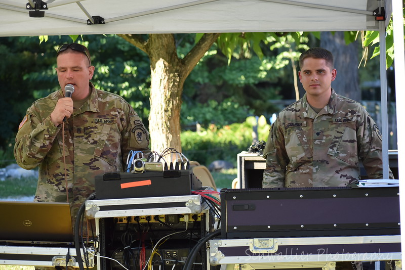 2018 - 126th Army Band Concert at the Zoo - Show Time by Heidi 165.JPG