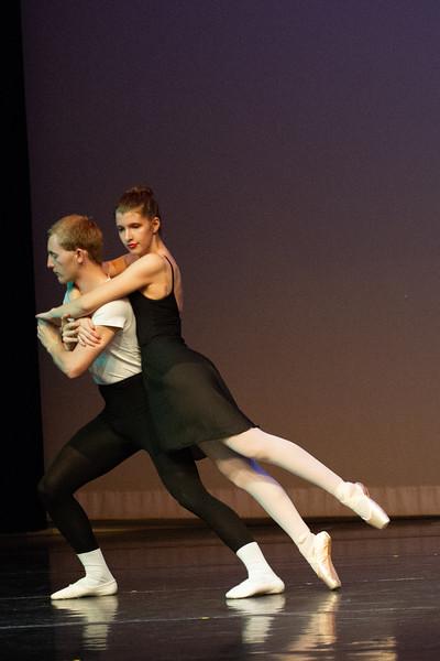 BalletETC-5692.jpg