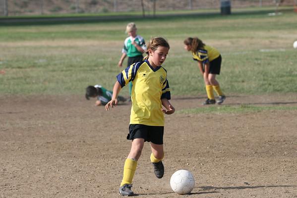 Soccer07Game10_060.JPG