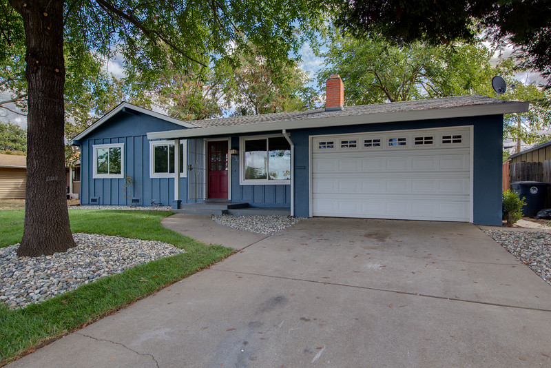 2325 Sabine Way Rancho Cordova CA-3.jpg