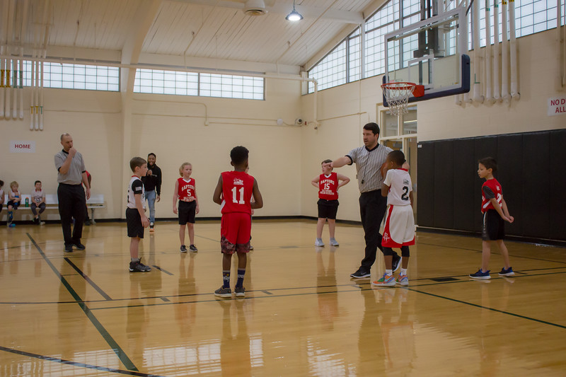 Basketball 2020-74.jpg