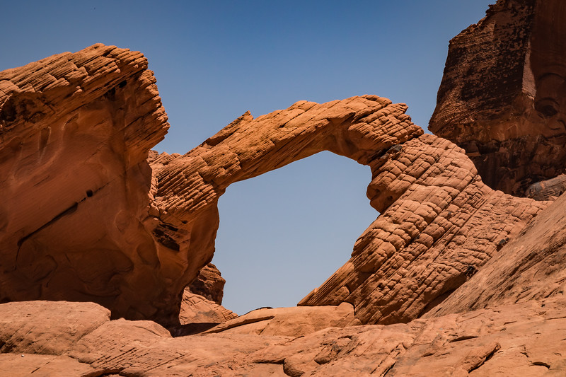 Valley of Fire 2017-06-02