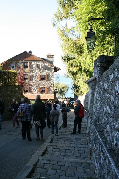 Geneva Oct  022.JPG