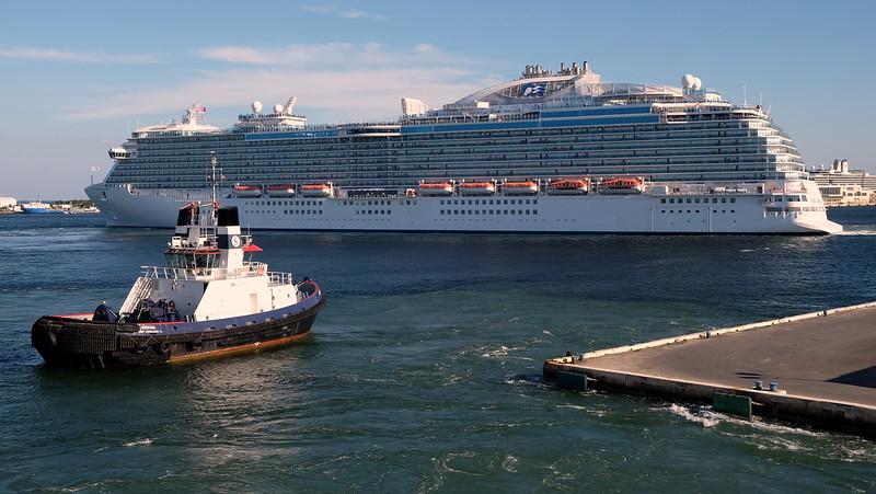 Cruise 03-06-2016 194.JPG