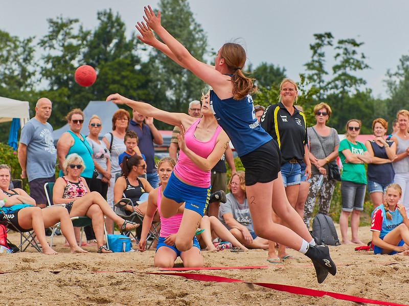 Molecaten NK Beach Handball 2017 dag 1 img 169.jpg