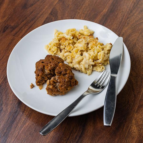 SpicyRadish-Meatloaf_MacNCheese.jpg