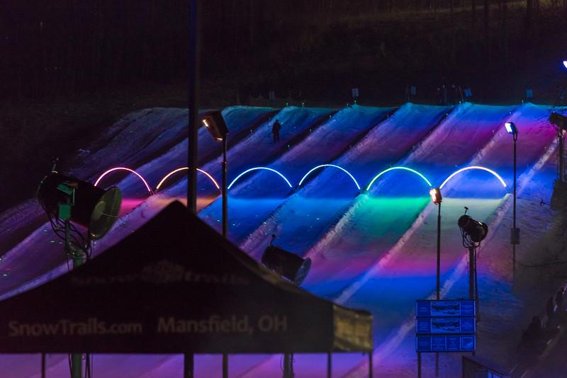 Glow-Tubing_Jan-2017_Snow-Trails_OH-9215.jpg