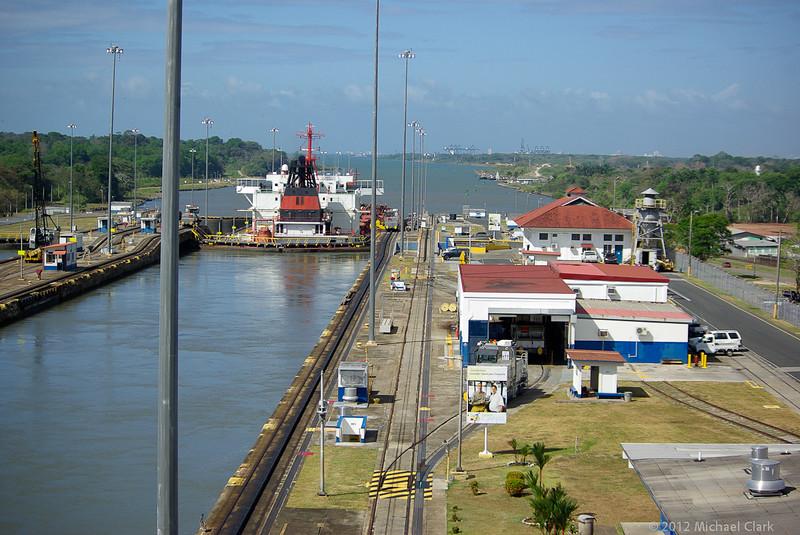 Panama 2012-115.jpg