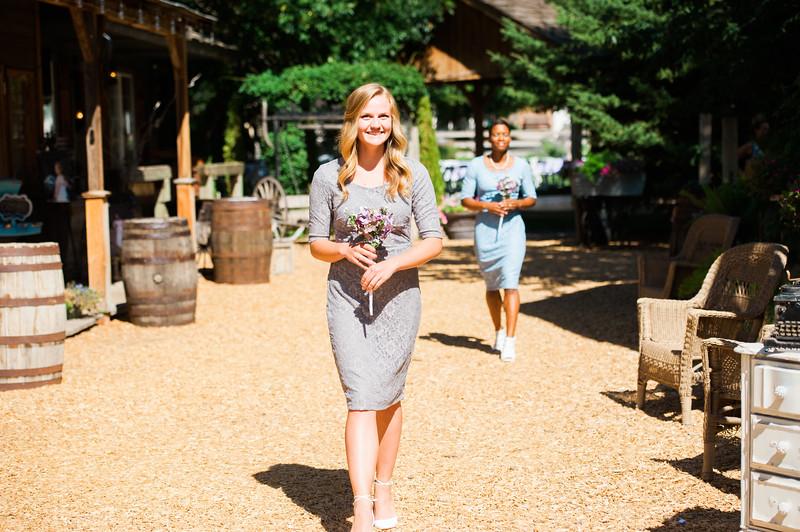Kupka wedding Photos-417.jpg
