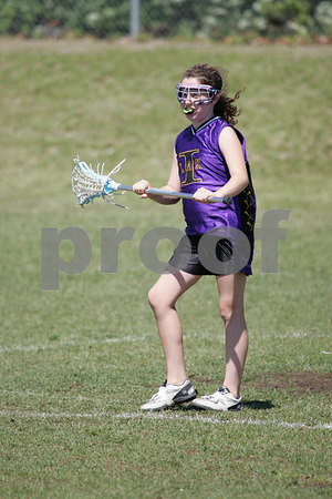 (3:00pm 6th grade) Islip vs. Smithtown