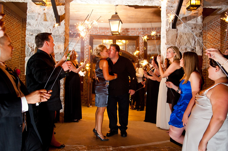 Jim and Robyn Wedding Day-567.jpg