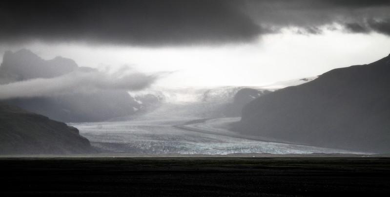 Iceland (112 of 149).jpg