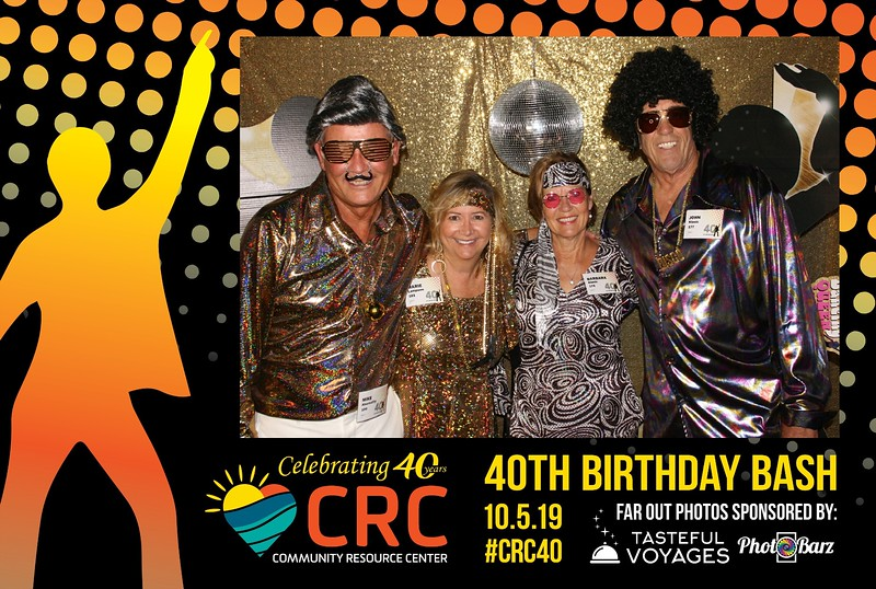CRC 40th (71).jpg