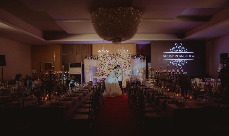 Alexsis Angelica Wedding-1033.jpg