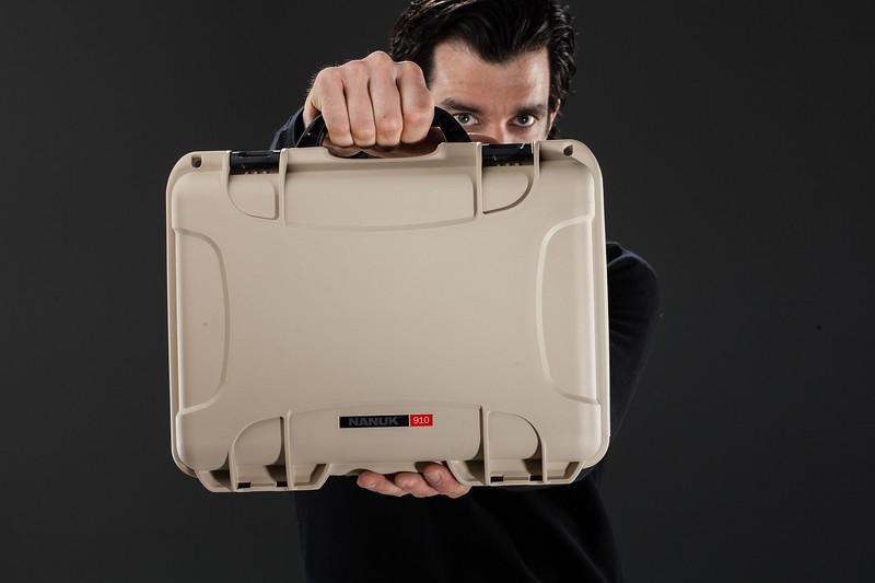Hard-Case-105.jpg