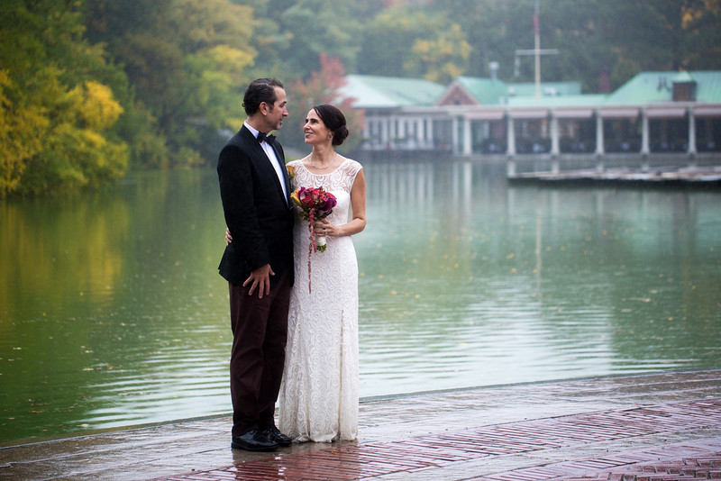Central Park Wedding - Krista & Mike (162).jpg