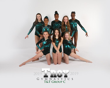 T-T Group C