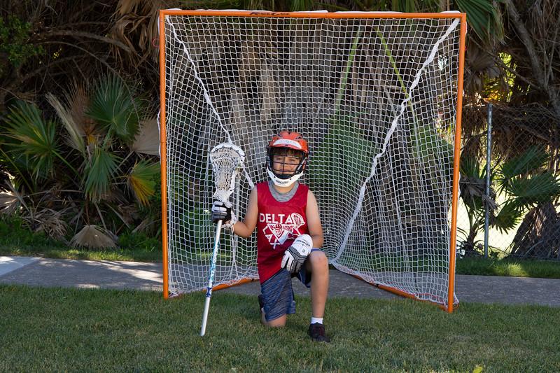 Lacrosse-_85A6781-.jpg