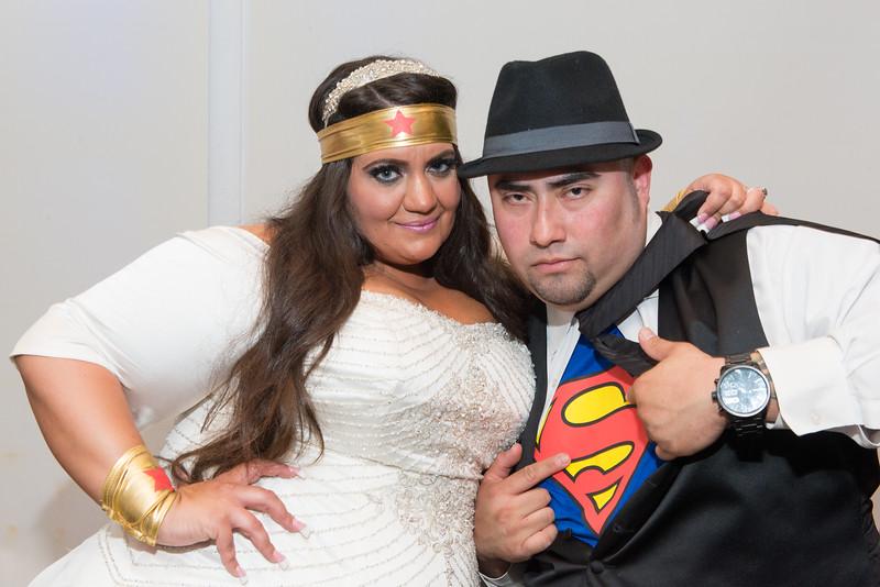 Lumobox Wedding Photo-295.jpg